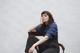アンナ・メレディス(Anna Meredith)『FIBS』 アカデミックとポップのフィールドを行き来する注目の作曲家