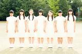 名曲を自分色に染めるアイドルネッサンスが、大江千里やベボベ&花澤香菜の名曲に挑むミニ作でT-Paletteデビュー