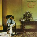 グラム・パーソンズ(Gram Parsons)の生涯――アメリカーナを確立させた立役者