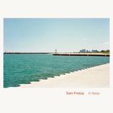 サム・プレコップ(Sam Prekop)『In Away』よりニューエイジやアンビエントに接近した柔らかく心地よい音響