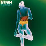 ブッシュ(Bush)『The Kingdom』90年代に囚われぬ柔軟な姿勢で作られた〈リフで聴かせるロック〉