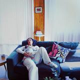 クレオ・ソル(Cleo Sol)『Mother』母の胸で眠る赤子の気分で聴き入ってしまう柔らかなソウルミュージック