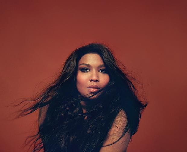 リゾ(Lizzo)『Cuz I Love You』 グラミー最多ノミネートを記録した、時代を象徴するアーティストの軌跡