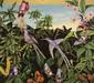 マーク・バロット 『Sketches From An Island 2』 エスニック&アコースティックなダウンテンポなどチルアウトに◎な新作