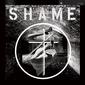 ユニフォーム(Uniform)『Shame』BORISと対バンしたNYのノイズ・バンドが肉体の躍動感を前面に打ち出す