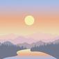 サーフェシズ(Surfaces)『Sunday Best』ヨット・ロック的ムードが持ち味のニュー・スター、独自編集盤で日本デビュー