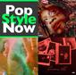 【Pop Style Now】第65回 トリッピー・レッドのエモ・ラップ話題曲、ブレイズの復活曲など、今週の洋楽ベスト・ソング5