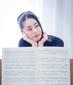 中田恵子『〈Joy of Bach〉J.S.バッハ:オルガン作品集』 日常に寄り添い、そっと支えてくれるバッハ