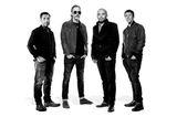 """伝説的シューゲイザー・バンド、ライドが21年ぶり新作を6月にリリース! 収録曲""""Charm Assault""""のMVが公開"""
