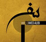 IMED ALIBI 『Safar』