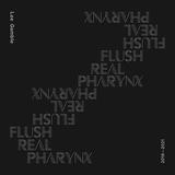 リー・ギャンブル(Lee Gamble)『Flush Real Pharynx 2019-2021』ハイパーダブからの創造性溢れる3部作をコンパイル
