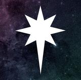 デヴィッド・ボウイ 『No Plan』 生前最後のスタジオ録音曲含む、今年1月に配信されたEPがCD化