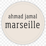 アーマッド・ジャマル 『Marseille』 80代後半にして独自性への飽くなき意欲、フランス愛に満ちた新作