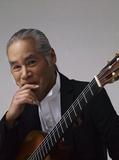 荘村清志『シャコンヌ』 デビュー50周年でバッハの大作に挑む