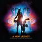 VA『Space Jam: A New Legacy』映画「スペース・プレイヤーズ」をリル・ベイビーやチャンス・ザ・ラッパーらが盛り上げる!