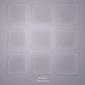ジョン・ベルトラン 『Hallo Androiden』 デトロイト・テクノのレジェンドが福岡発レーベルから新作をリリース
