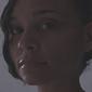 エリカ・ド・カシエール(Erika De Casier)『Sensational』電子音楽やR&Bを咀嚼したアンビエンス漂う4AD移籍作