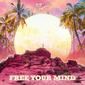 ビッグ・ギガンティック(Big Gigantic)『Free Your Mind』スティーヴ・アオキとの共作などで人気のユニット