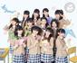 ZOKKON Topics '14 (前編) 歴史は日々作られてきた!―【ZOKKON OF THE YEAR 14 to 15】Pt.9
