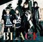 SuG 『BLACK』 〈黒=もっともカラフルな色〉をテーマに雑多な楽曲群で細分化するシーンを繋ぐべく挑んだ会心作