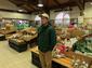食品まつり a.k.a foodmanがジュークやアジフライ、サウナに触発されたハイパーダブからの新作『やすらぎランド』を語る