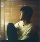 見汐麻衣が新作『うそつきミシオ』から太賀出演のMV 2作を公開