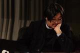 冨田ラボがポップ・マエストロと呼ばれる理由―エレガントなサウンドメイクを武器に数々の名曲を送り出してきた名匠の道程