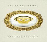 METALHEADZ―20年に渡ってドラムン・シーンの進化に関わり続けてきたレーベル