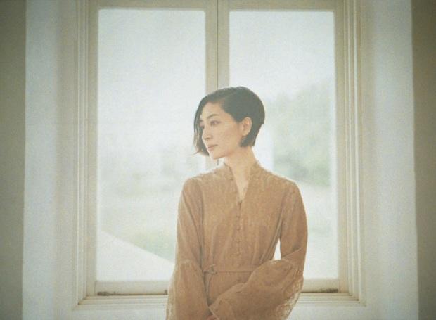 坂本真綾 『今日だけの音楽』 書き下ろされたショートストーリーが、音楽家達の感性によってさまざまに広がっていく芳醇な1枚
