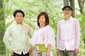 DiVa『よしなしうた』現代詩をうたうバンドが谷川俊太郎の〈魔境〉ナンセンス詩に挑む