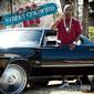 ビート・フリッパ 『Street Certified III』 ローカルの泥臭さをギラリと磨いた路上バウンス仕立てのラップ盤