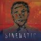 ロビー・ロバートソン 『Sinematic』 エレクトロニクスを散りばめた緊張感のあるサウンドと、不穏な空気を撒き散らす歌声の威力