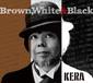 KERA 『Brown, White & Black』 27年ぶりのソロ作は有頂天やゲルニカのカヴァーなども交えたジャズ・ヴォーカル集
