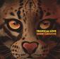 電気グルーヴ 『Tropical Love』 KenKenら参加、70s~80sエレクトロ・ディスコやテクノ・ポップ愛が噴出した新作