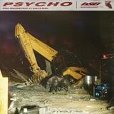 """ポスト・マローンがタイ・ダラー・サインをフィーチャーした大ヒット中の新曲""""Psycho""""のMVを公開"""