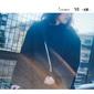 GOMESS 『GOMESS 情景 -前篇-』 2部作となるサード・アルバムの〈前篇〉はステレオタイプなラップのイメージから脱却