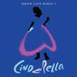 アンドリュー・ロイド・ウェバー(Andrew Lloyd Webber)『Cinderella』エメラルド・フェネル脚本、5年振りの新作ミュージカル「シンデレラ」