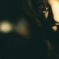 優河 『めぐる』 映画「長いお別れ」主題歌も収録、柔らかさと艶やかさが入り混じる歌声が相変わらずの素晴らしさ
