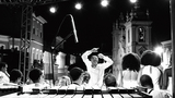 オルケストラ・アフロシンフォニカ(Orquestra Afrosinfônica)『Orín, A Língua Dos Anjos』土着性と壮麗さが同居するブラジルの伝統を継いだラージ・アンサンブル