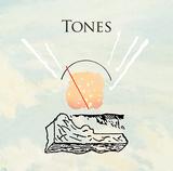 北里彰久 『Tones』 ブラジル音楽のニュアンスを孕んだアコースティックな弾き語りに、旧知の面々の奥ゆかしくも豊潤なバンド・アンサンブルが寄り添う