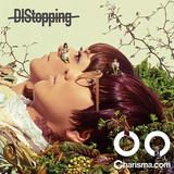 Charisma.com 『DIStopping』