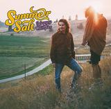 サマー・ソルト 『Happy Camper』 シガレッツ・アフター・セックスに太陽の光を当てたような心地良い一枚