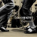 RATMのザックも魅了する若手バンド、ロス・コホリーテスのメキシコ伝統音楽をロックな感性で演奏する新作