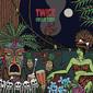 HOLLIE COOK 『Twice』――スリッツの再結成メンバーとしても活躍するラヴァーズ歌手、3年ぶりの新作