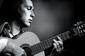 スペインが誇る天才フラメンコ・ギタリストの音楽ドキュメンタリー映画「パコ・デ・ルシア 灼熱のギタリスト」試写会決定!
