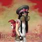 アーバンギャルド 『昭和九十年』 パラレルな世界を情報過多&多彩なアレンジで描いた初コンセプト・アルバム