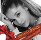 アリアナ・グランデや〈アナ雪〉エルサ、アンソニー・ハミルトンからコンピまで……2014年のクリスマス・アルバムを紹介