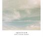 akiko、林正樹 『Spectrum』 ジャズの枠に留まらない二人だからこそ可能な静寂の表現