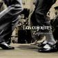 ロス・コホリーテス 『Zapateando』 RATMのザックも魅了する若手バンドのメキシコ伝統音楽をロックに響かす新作