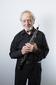 当代最高のオーボエ奏者、モーリス・ブルグが傘寿記念公演を開催